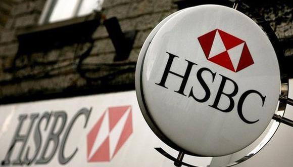 HSBC, asociado con la Corporación Financiera Internacional (CFI), parte del Banco Mundial, lanzó un fondo de bono verde global en junio para ayudar a los emisores a recaudar más capital para financiar proyectos sostenibles.