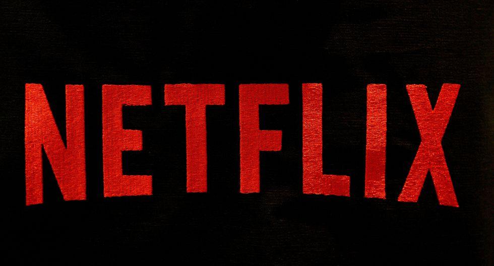 Netflix comenzó a fines de los 90 como un pequeño negocio por suscripción que alquilaba DVD. (Foto: AFP)