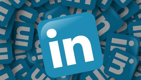 Linkedin es una red social donde también tienes que causar una primera buena impresión en el recruiter que visite tu perfil. (Foto: Pixabay)