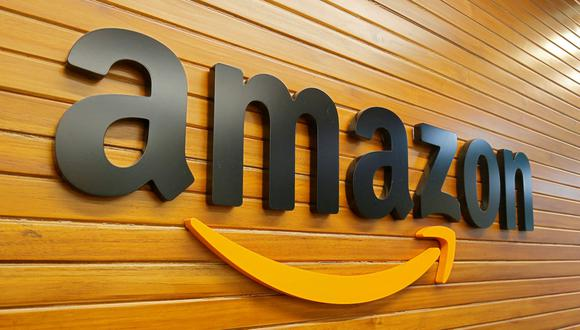 La plataforma de streaming de Amazon, Prime Video, apuesta por contenido en español. (Foto: Reuters)