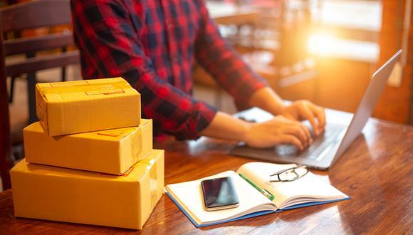El ideal en el caso del despacho es que dar opciones para mejorar la conversión y consideración de los clientes.