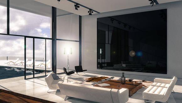 Titan Screens. (Foto: megaricos.com).