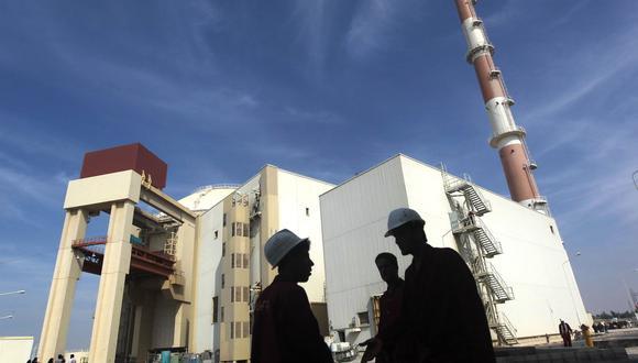 Perú tiene potencial para explotar litio y uranio. (Foto: AFP)