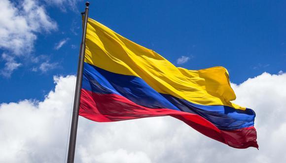 """""""Pone a Colombia en grave riesgo de una reducción en la calificación y eso es algo que debemos evitar"""", dijo Cárdenas."""