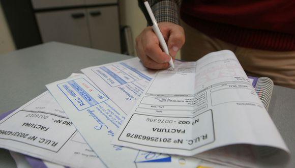 Los trabajadores deben conocer sobre la 'hoja de liquidación', que es un documento que la empresa entrega al trabajador al pagar las utilidades en donde se precisa cómo se ha calculado el beneficio. (Foto: GEC)