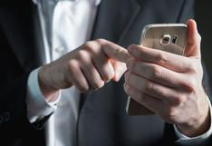 """Privacidad, seguridad y """"planes B"""": las tecnológicas  de smartphones ante la guerra comercial"""