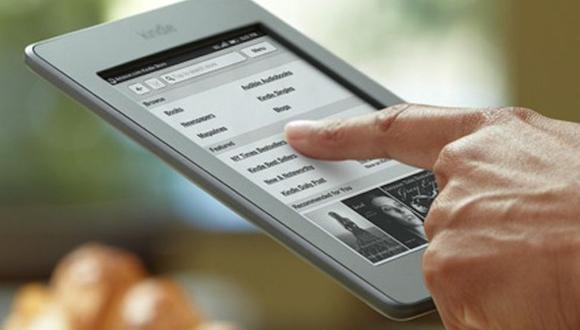 Las bibliotecas virtuales son una excelente herramienta para poner el conocimiento en manos de todos. (Foto: iStock)