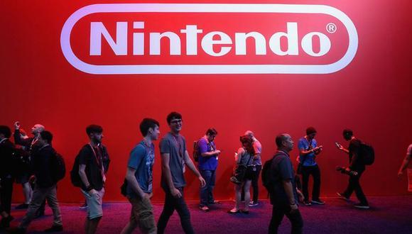 Nintendo también ofrece a los empleados beneficios de viaje diario, bonos dos veces al año y aumentos anuales de sueldo. (Foto: Getty Image)