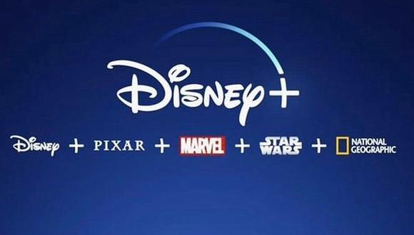 (Foto: Disney +)