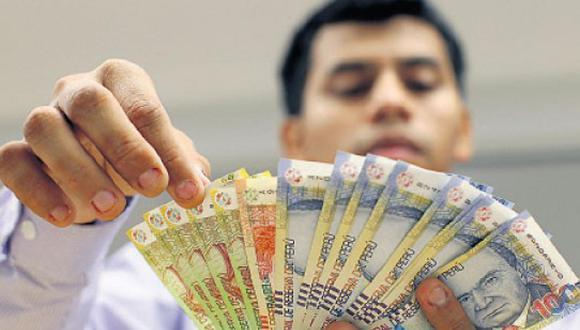 El Día Internacional del Trabajo se celebra el 1 de mayo. Quienes trabajen este día recibirán un pago extra por ley (Foto: Andina)