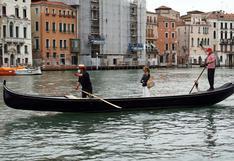 Las ciudades costeras, en la temible línea de frente del cambio climático