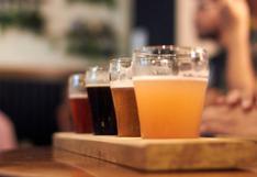 Negocios de cerveza y bebidas son ahora los más rentables