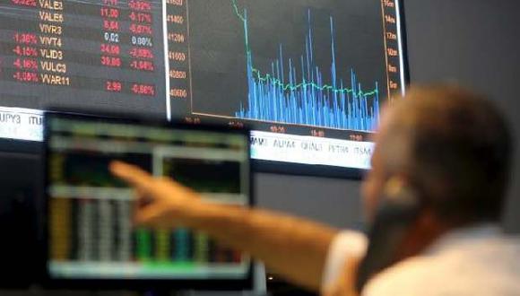 Brasil, la principal economía de la región, se contraerá tras las dificultades para recuperarse de su recesión de 2016.