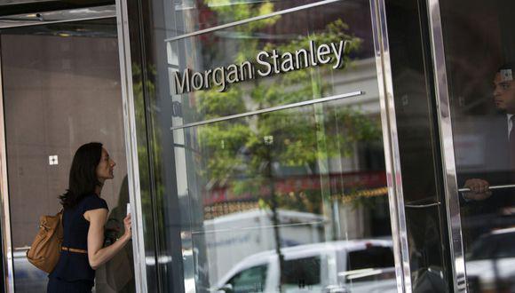 20 de noviembre del 2015. Hace 5 años –   Morgan Stanley no cree que China crezca 6%. Goldman se suma al pesimismo de precios de materias primas en el 2016.