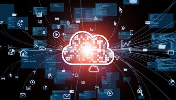 Las herramientas de Claro Cloud ayudan a las organizaciones a optimizar el teletrabajo, proteger su seguridad digital, almacenar datos en la nube y mucho más. (Foto: iStock)