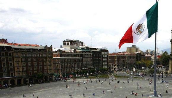 México publica la tasa de desempleo de diciembre el jueves.