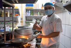 Reforma tributaria busca simplificar regímenes para pequeñas empresas, dice Francke