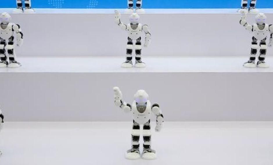 Un nuevo informe muestra tres formas en que la IA podría usarse para causar daño, de manera física, digital y política. (Foto: Reuters)