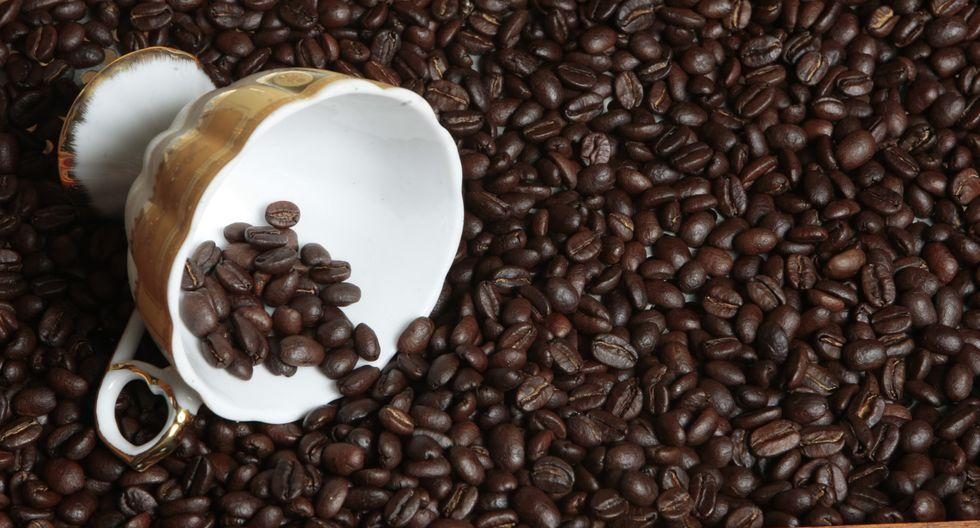El Ministerio de Agricultura y Riego acordó implementar un plan de promoción de consumo de café a nivel nacional. (Foto: GEC)