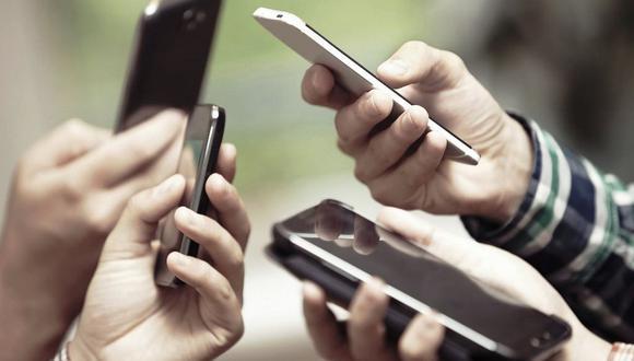 Congreso aprobó ley que establece los derechos específicos del usuario y regula la resolución contractual de los servicios públicos de telecomunicaciones.