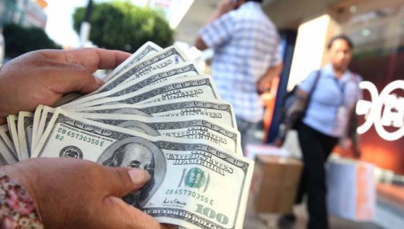 Foto 22 | 22. LEY 95.5%: 188 mil personas han retirado parte o el total de su fondo: S/ 14 mil millones. (Foto: pqs.pe)