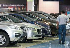 Venta de vehículos nuevos presentó una ligera mejora en julio, reveló la AAP