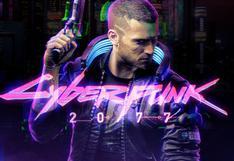 Tras el fiasco del videojuego Cyberpunk, inversionistas piden que rueden cabezas