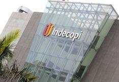 Indecopi plantea acelerar entrada en vigencia de norma de control de fusiones