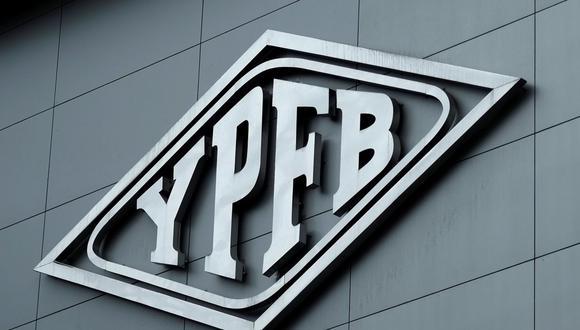 YPFB  (Foto: Reuters)