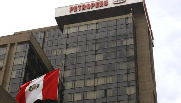 La medida no exime a Petroperú de ninguna de las disposiciones de seguridad y comerciales establecidas en la normativa vigente. (Foto: Andina)