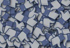 Likes, la aprobación digital que influye en sus decisiones de compra, ¿hasta en cuánto?