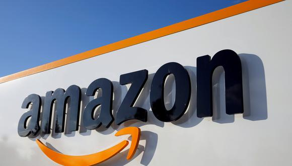 El gigante del comercio electrónico espera ganar negocios a costa del líder de supermercados Walmart Inc. al bajar los precios y ofrecer la entrega en tan solo una hora. (Foto: Reuters)
