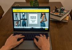 Las mejores estrategias digitales en el sector de la moda