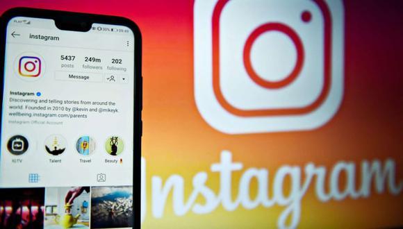 Facebook ha estado implementando modificaciones en la ingeniería de sus aplicaciones, entre ellas Instagram, WhatsApp y Messenger, pese a atravesar un momento de fuerte cuestionamiento de los reguladores antimonopolio. (Foto: Reuters).