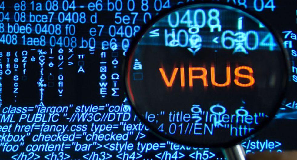FOTO 5 | 5.    Al descargar programas desconocidos, revisa que tengan licencias. Bajar software accidentalmente puede instalar virus informáticos en tu computadora. (Foto: Difusión)