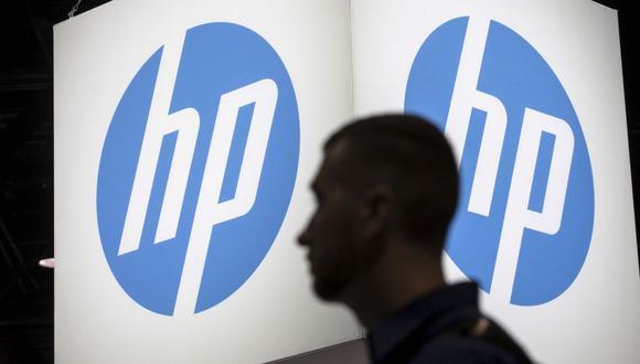 Hasta ahora, HP se ha negado a participar en discusiones formales.