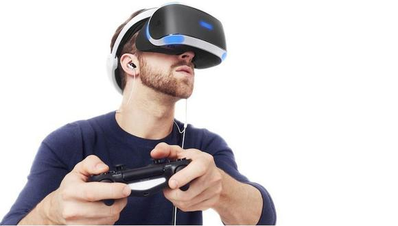 Lentes de realidad virtual todavía luchan por vender algunos millones, pero pronto llegaría su despegue.