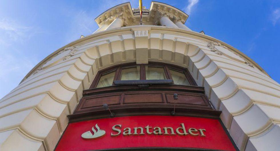 Santander está invirtiendo una mayor parte de su capital en América Latina, comprando accionistas minoritarios en México y adquiriendo rivales más pequeños en Brasil.