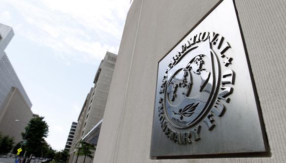 FMI. (Foto: AP)
