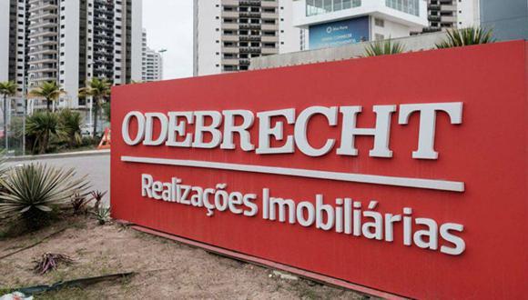 Todavía no existe una fecha para la devolución de los S/ 524 a Odebrecht por la Central Hidroeléctrica de Chaglla. (Foto: EFE)