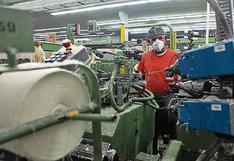 Comisión de Trabajo aprueba proyecto que blinda a dirigentes sindicales contra despidos