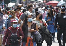 El 50% de los peruanos cree que la recuperación de la economía demorará más de dos años