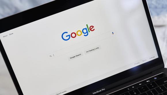 ¿Es de las personas que elimina el historial de búsqueda cada vez que termina de navegar en Google? Ya no será necesario con este truco (Foto: Getty Images)