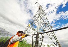 MTC transfiere más de S/ 20 millones a regiones para mantenimiento de los sistema de telecomunicaciones