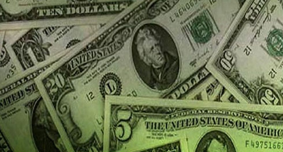 Reservas Internacionales Netas son mayores en US$ 5,797 millones al saldo del cierre del 2019.