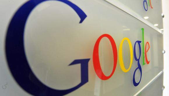 Google se ha ido expandiendo en Toronto y negoció en junio el alquiler de espacio en un próximo complejo de oficinas en el centro. (Foto: AFP)