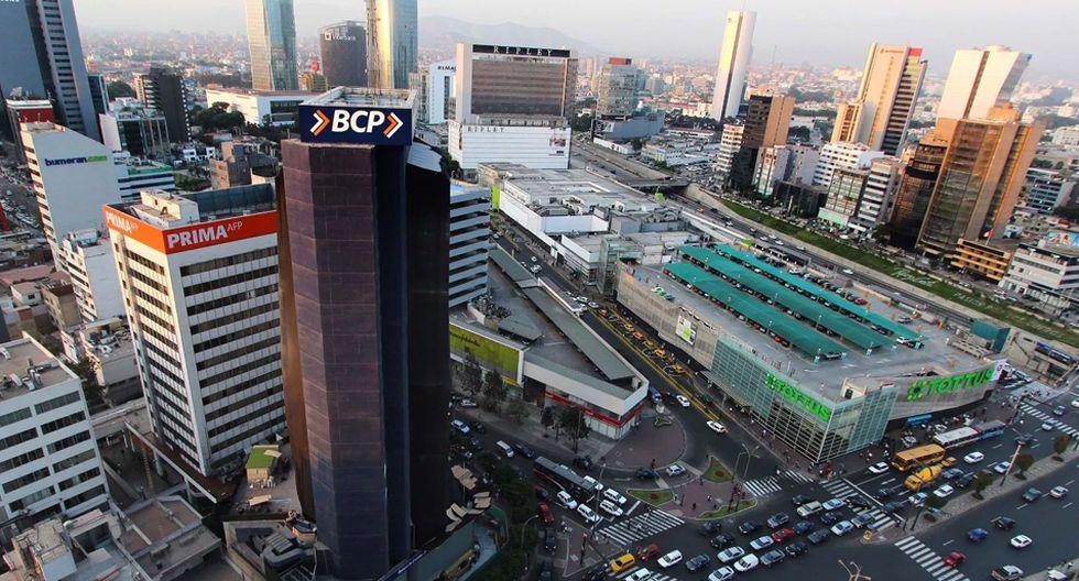 FOTO | ¿Cómo le irá a la economía peruana en el 2019? Estas son las estimaciones del BCP