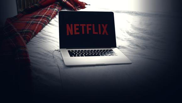 La participación de Netflix en términos de suscriptores en EE.UU. cayó 31% en un año.