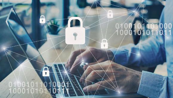 Prevención. Hay una gran cantidad de fugas de datos causadas por el error humano o una mala administración de seguridad.  (Foto: iStock )