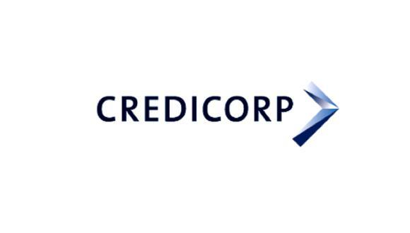 En los últimos nueve meses, Scotiabank ha calificado a Credicorp con 'comprar' una vez y 'mantener' también una vez. (Foto: Credicorp)
